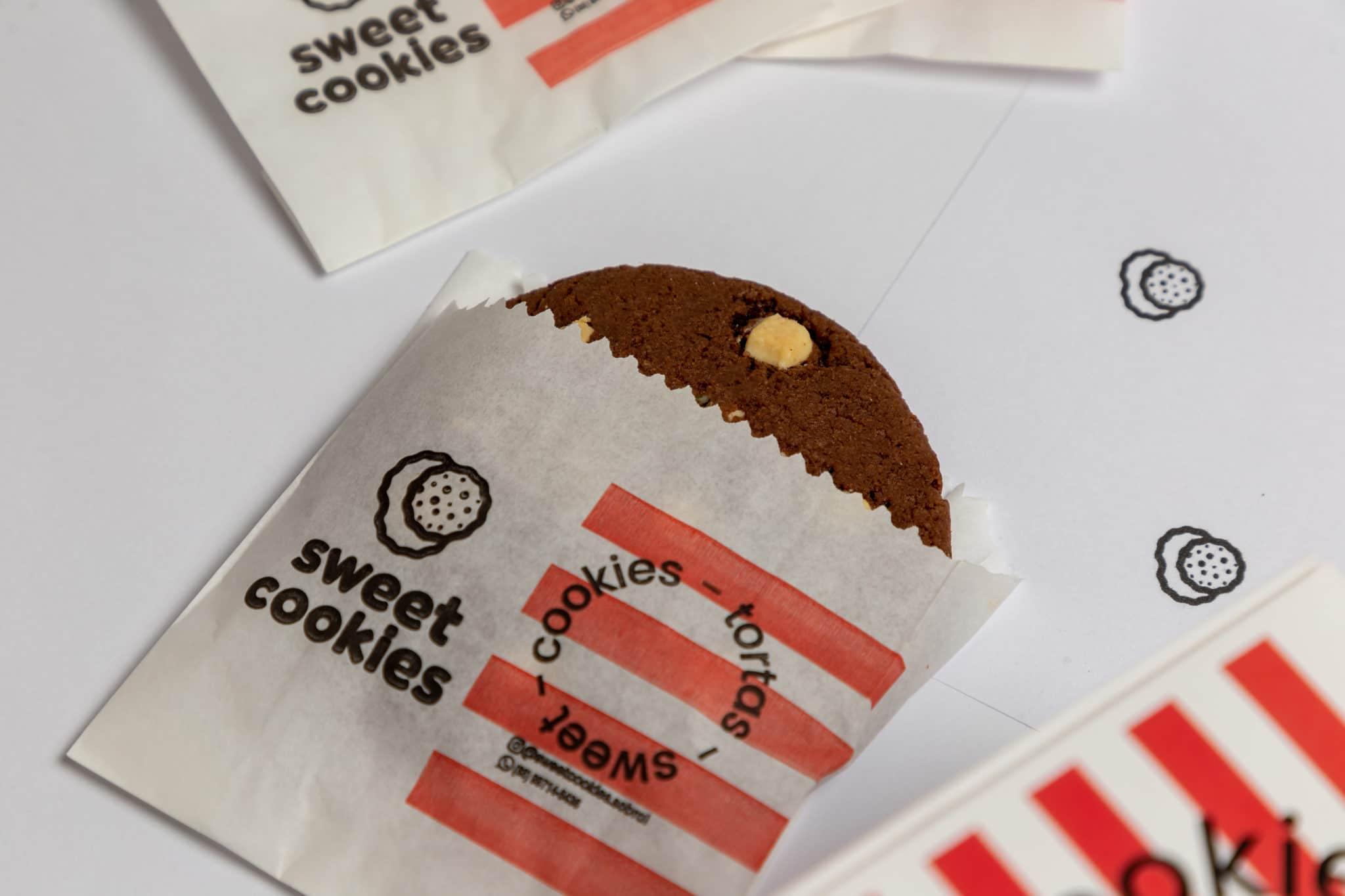 cookies sweet