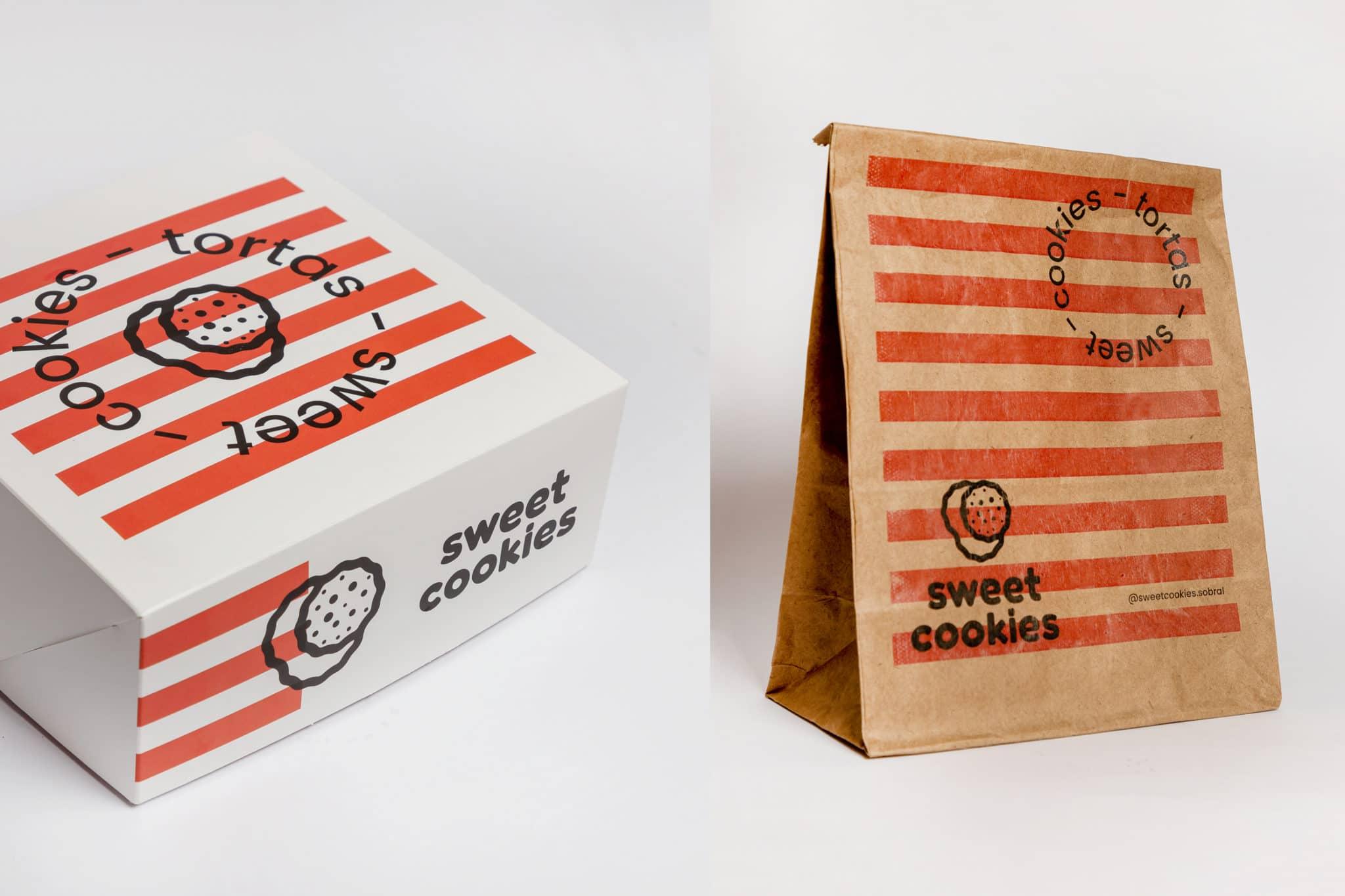 packaging_sweet_cookies_1