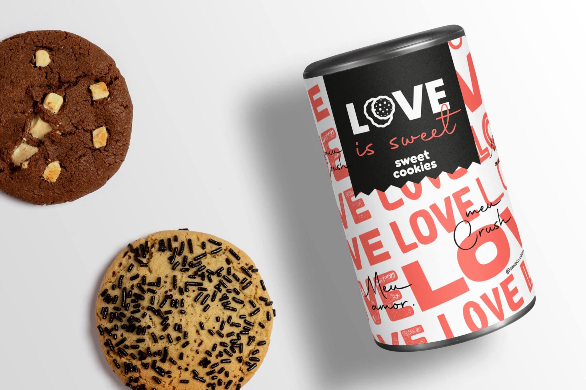 sweet_cookies_packaging_3